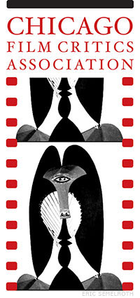 The Chicago Film Critics Association