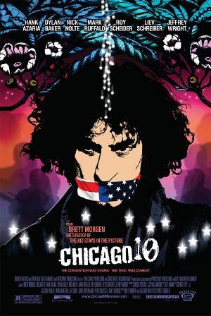 7. Chicago 10