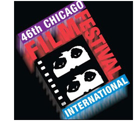 2010 Chicago International Film Festival