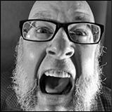 Dave Canfield, contributor, HollywoodChicago.com
