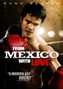 From Mexico With Love