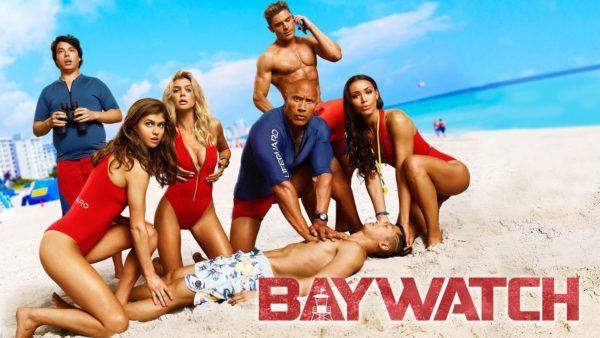 baywatch1