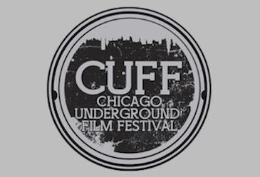 27th CUFF 2020 Logo