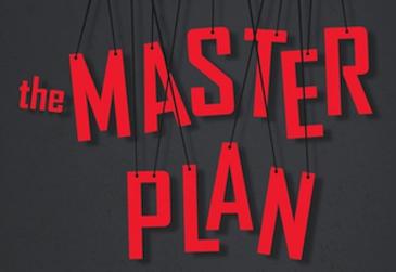 Master Plan, The