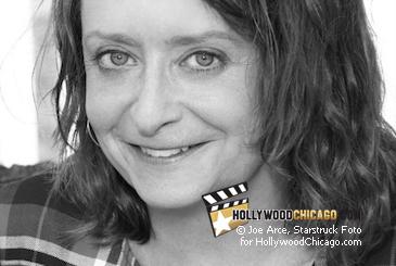 Welcome to HollywoodChicago com - HollywoodChicago com