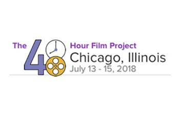 2018 48 Hour Film Project