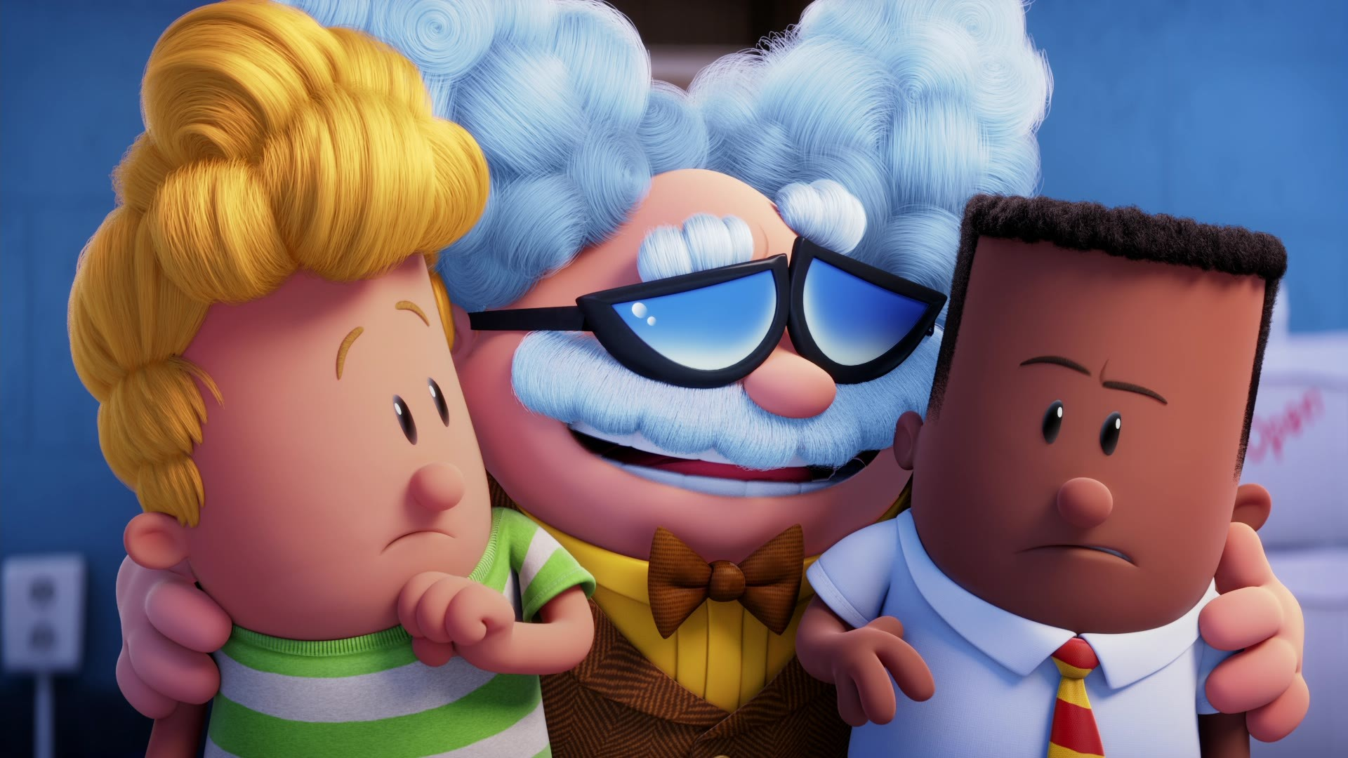 captainunderpants2