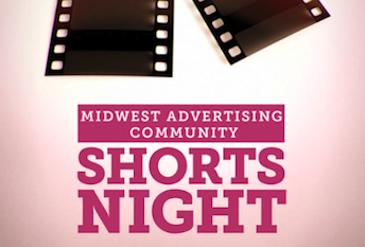 2018 Advertising Community Shorts