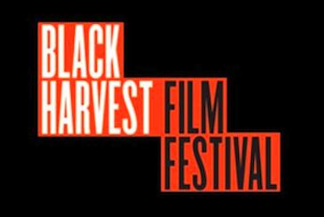 2018 Black Harvest Film Festival