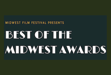 2020 Best of the Midwest MMF