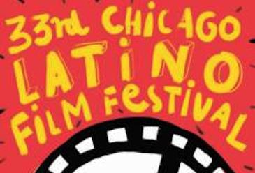 2017 Chicago Latino Film Festival