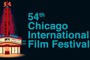 2018 54th Chicago International Film Festival