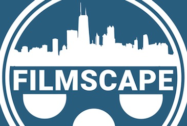 Filmscape Chicago