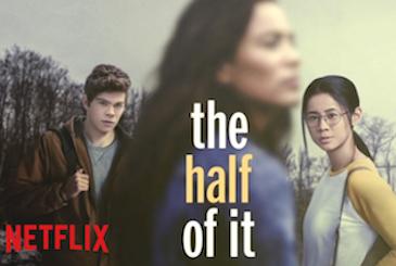 Half of It, The