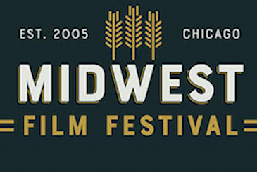 Midwest Film Festival 2020