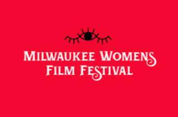 Milwaukee Women's Film Festival