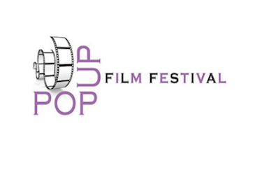 Oakton CC Pop-Up Film Festival 2017