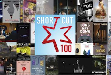 Shortcut 100, 2020