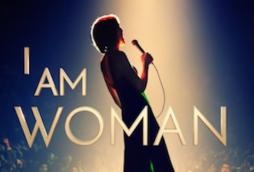 I Am Women