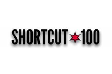 2018 Shortcut 100