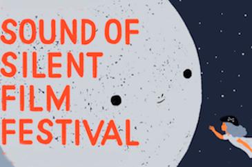 2018 Sound of Silent Film Festival