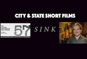 CIFF 2021 Sink