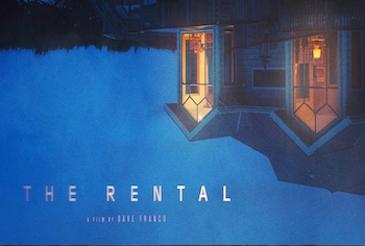 Rental, The