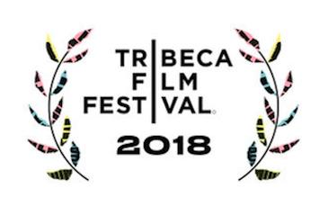 2018 Tribeca Film Festival 2