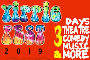 2019 YippieFest