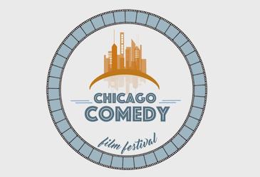 2017 Chicago Comedy Film Festival