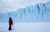 Antarctica: A Year on Ice, 2014