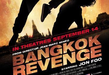 bangkok revenge free movie