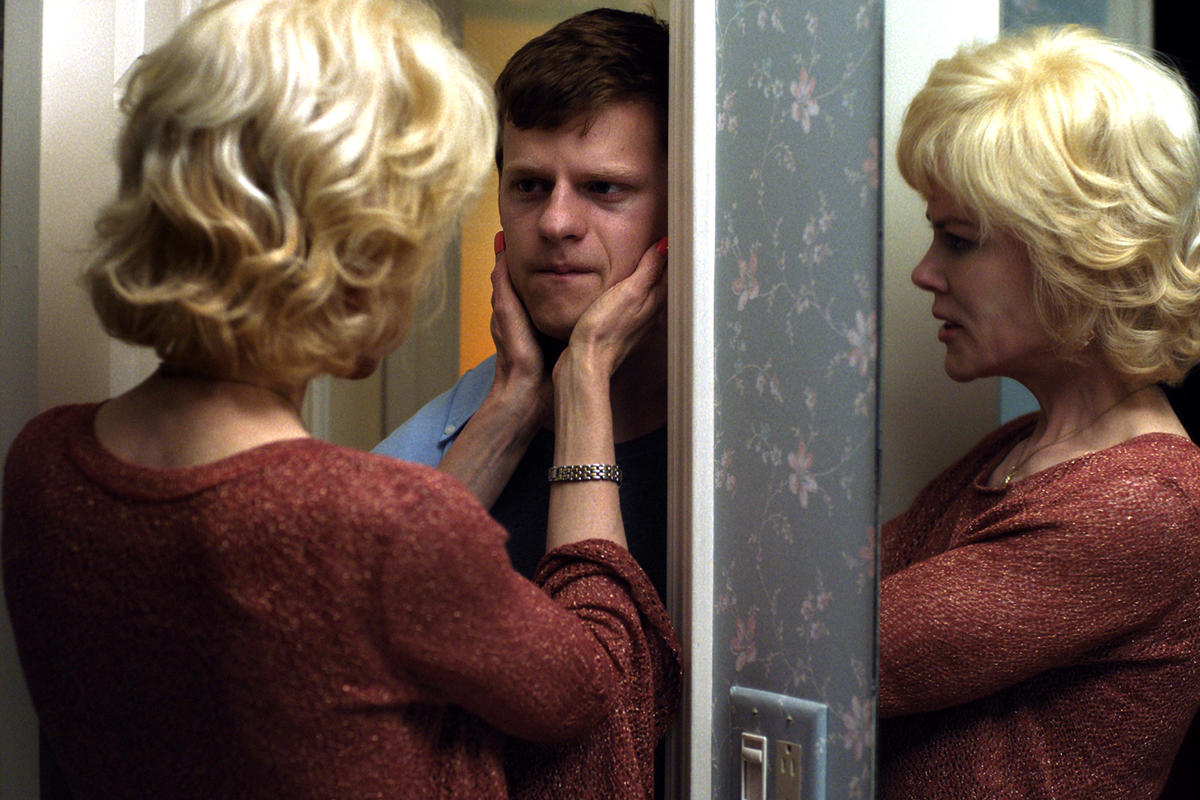 boyerased1
