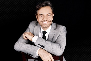 derbez main