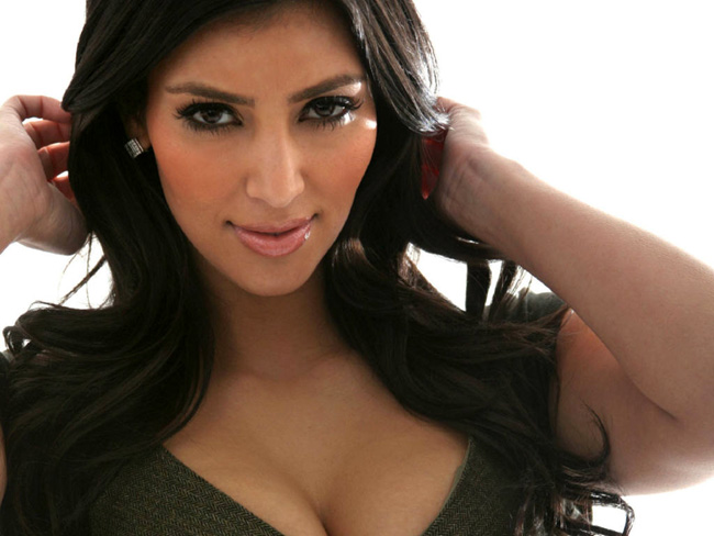 Is there a Kim Kardashian curse?