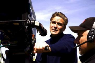 George Clooney, Leatherheads (14)