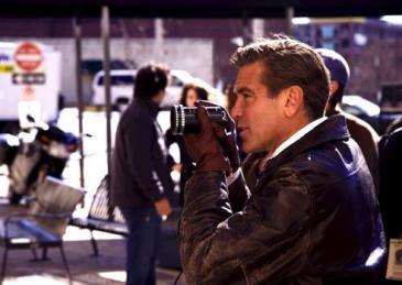 George Clooney, Leatherheads (5)