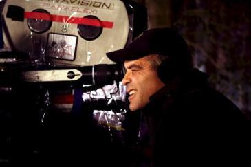 George Clooney, Leatherheads (7)