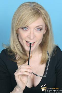 Nina hartley the champion with the mouth - 2 part 5