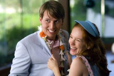 Jack McBrayer, Forgetting Sarah Marshall (8)