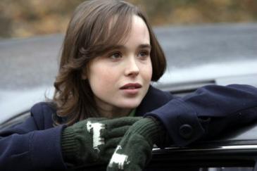 Ellen Page, Smart People (10)