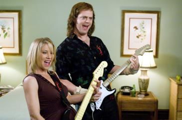 Rainn Wilson, Christina Applegate, The Rocker (5)