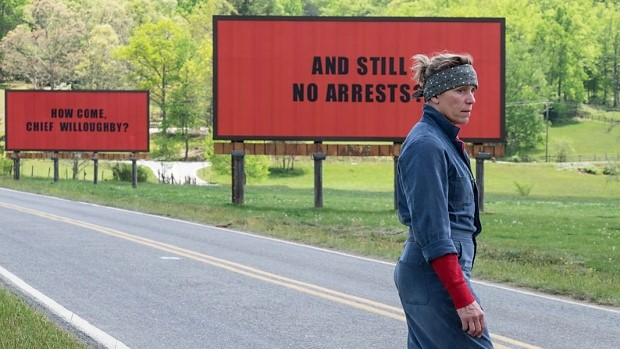 3 billboards1