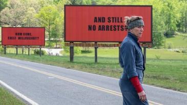 3 billboards1