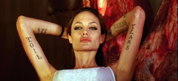 Angelina Jolie, Wanted (33)