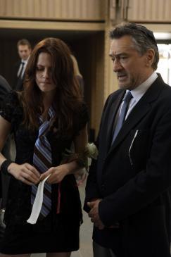 Kristen Stewart, Robert De Niro, What Just Happened? (10)