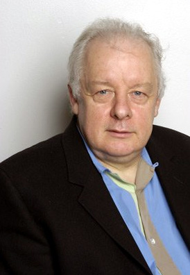 jim sheridan in the name of the father