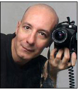 HollywoodChicago.com senior staff photographer Joe Arce