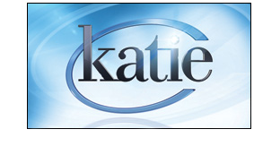 New ABC TV show Katie from Katie Couric