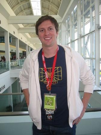 Kyle Newman